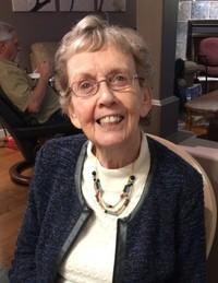 Marjorie Marj Lowe Lapointe  January 4 1928  December 5 2018 (age 90) avis de deces  NecroCanada