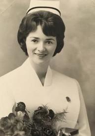 PATRICIA SAVOIE  19422018 avis de deces  NecroCanada