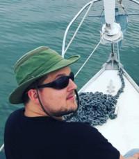 Pierre Nicolas Arsenault  2018 avis de deces  NecroCanada