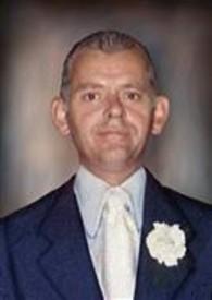 RACINE GASTON 1931 2018, death notice, Obituaries, Necrology