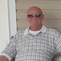 Robert Taylor  of Thorsby