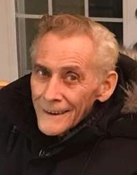 Ronnie Gould  September 14 1950  December 9 2018 (age 68) avis de deces  NecroCanada