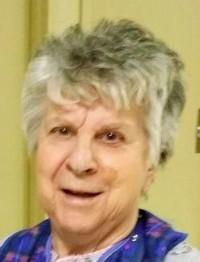Simone Pelletier  19362018 avis de deces  NecroCanada