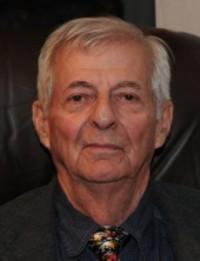 BARON Joseph  1939  2018 avis de deces  NecroCanada