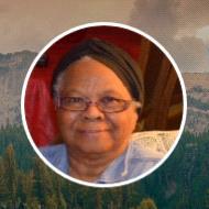 Beryl Emelda James nee Bishop  2018 avis de deces  NecroCanada