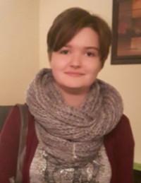 Beth Pyle Turner Valley  July 1 2001  December 7 2018 avis de deces  NecroCanada