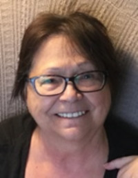 Claudette Pelletier Lanthier  11 décembre 2018 avis de deces  NecroCanada