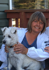 Donna Lynn Kucharsky  November 8 1963  December 10 2018 (age 55) avis de deces  NecroCanada