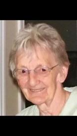 Frances Elizabeth Dykens  2018 avis de deces  NecroCanada