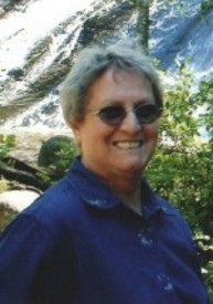 Gabrielle Asselin Goupil  (1932  2018) avis de deces  NecroCanada