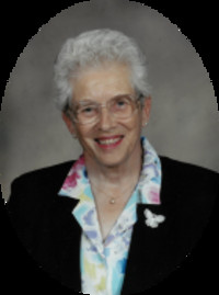 Joan Emaline