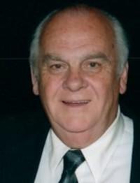 Kenneth Harry