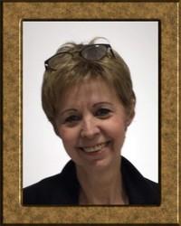 Lise Laprise