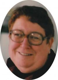 Mabel Gardner  19522018 avis de deces  NecroCanada