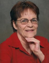 Mary Wilda Florence Martin  2018 avis de deces  NecroCanada