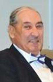 Raymond Edmond Adrien Joseph Beaudry  2018 avis de deces  NecroCanada