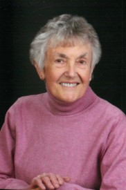 Rosemary Elaine Fraser  2018 avis de deces  NecroCanada