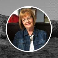Ann Nehushta McCann  2018 avis de deces  NecroCanada