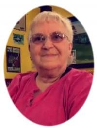 Carolyn Dawn Brewer  19432018 avis de deces  NecroCanada