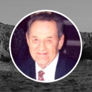 Chester Joseph Lukasik  2018 avis de deces  NecroCanada