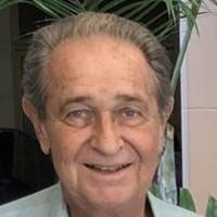 David Gorender  Wednesday December 12 2018 avis de deces  NecroCanada