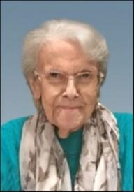 GAUTHIER SeGUIN Jeannette  1936  2018 avis de deces  NecroCanada