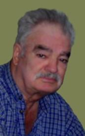 Gilbert Desharnais  10 décembre 2018 avis de deces  NecroCanada