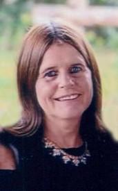 Linda Ann MacKinnon  19632018 avis de deces  NecroCanada