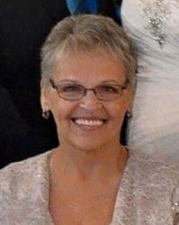 Lynda Cormier  19542018 avis de deces  NecroCanada