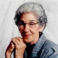 PATRY Jeanne  1924  2018 avis de deces  NecroCanada