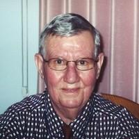 Paul Robert Herman  January 06 1932  December 12 2018 avis de deces  NecroCanada