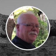 Wayne Donald Fournier  2018 avis de deces  NecroCanada