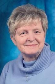 Emma Edith Kyle  19412018 avis de deces  NecroCanada