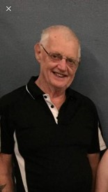 Ernest R Ernie MacDonald  19482018 avis de deces  NecroCanada