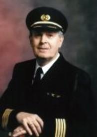 Escott Capt Kenneth Gordon  May 24 1936 – December 12 2018 avis de deces  NecroCanada