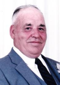 Eugene St Jean  April 26 1927  December 13 2018 (age 91) avis de deces  NecroCanada