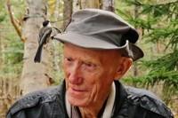 Gerald A Gerry Hudson  19352018 avis de deces  NecroCanada