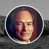 Gerald Jerry Arthur Goodall  2018 avis de deces  NecroCanada