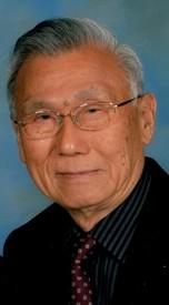 Harold Syn-Khon Wong  2018 avis de deces  NecroCanada