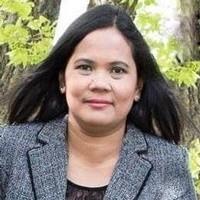 Jean Villamartin Jasmin  October 16 1972  December 12 2018 avis de deces  NecroCanada