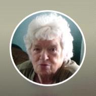 Jeanne C Potter Nee Kooiman  2018 avis de deces  NecroCanada
