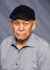 Joseph Harry Loone Ashamock  April 2 1941  December 13 2018 (age 77) avis de deces  NecroCanada