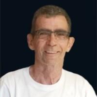MORIN Michel  1952  2018 avis de deces  NecroCanada