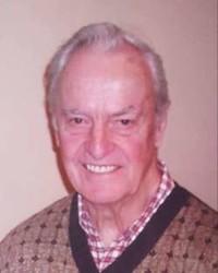 Maurice Michaud 1935 – 2018 avis de deces  NecroCanada
