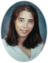 Michelle Lee McCormick  19872018 avis de deces  NecroCanada