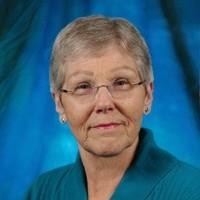 Peggy Ann Buchanan  June 07 1947  December 12 2018 avis de deces  NecroCanada