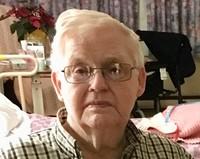 Ralph Ferguson  June 15 1931  December 13 2018 (age 87) avis de deces  NecroCanada