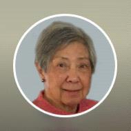 Shirley Severino Escanlar  2018 avis de deces  NecroCanada