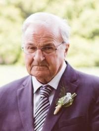 Adrianus J Brouwer  2018 avis de deces  NecroCanada