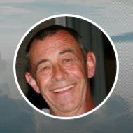 Douglas Miller  2018 avis de deces  NecroCanada